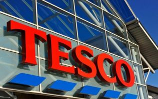 Tesco issue urgent recall of baby carriers over risk of injury
