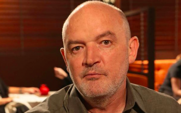 Corrie's Phelan set to attack another character ahead of his exit