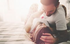 Researchers have determined that today is the day couples are most likely to cheat