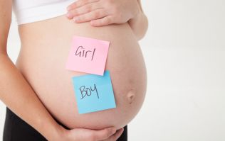 Boy or girl? These are the old wives' tales I found to be true during my pregnancies