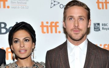 Inside the €6.5 million mansion Ryan Gosling and Eva Mendes just viewed