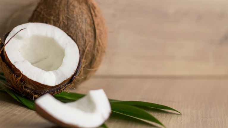 10 amazing uses for coconut oil that you might not have heard of