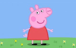 Peppa Pig has launched her debut album - and it's even more addictive than Baby Shark