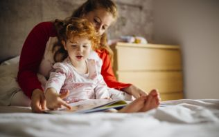 8 mum milestones that will make you jump for joy every time