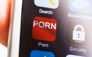 Young Irish people find porn better for sex education than parental advice