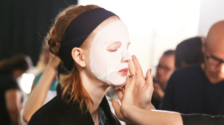 Tried and tested: 3 sheet masks that seriously impressed me
