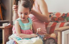 4 mums on the best tricks for taking a little bit of stress out of motherhood