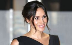 The surprise €12 product Meghan Markle's makeup artist uses for that royal glow