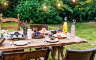 A brunch that includes yoga AND disco dancing is hitting Dublin this weekend