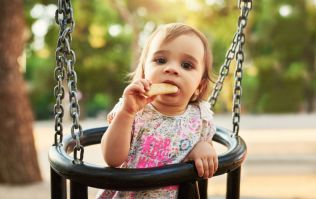 14 really beautiful baby girl names inspired by Greek mythology