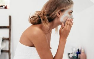 3 easy DIY beauty treatments you can rustle up in your kitchen
