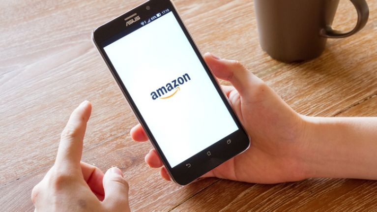 Amazon will cancel your account if you keep doing this one thing