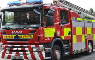 Dublin Fire Brigade has warned the public of a scam doing the rounds