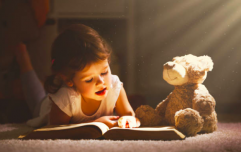 13 books starring huggable, lovable bears that your own little cub is sure to adore
