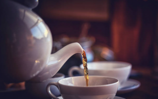 Finding it hard to nod off? 5 herbal teas to help you catch some shuteye