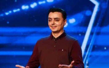 Britain's Got Talent viewers furious after exposing magician's trick as 'dubbed'