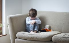This is when divorce can be the most traumatic for your child