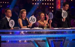 Strictly Come Dancing has signed up this 90s star but fans are NOT happy