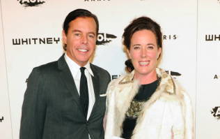 Kate Spade's family release statement after her tragic passing