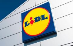 Lidl are selling a 4-in-1 scooter next week that can transform into a ride-on toy
