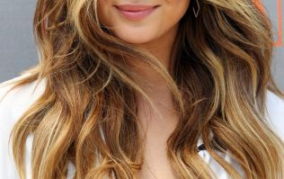 These beach waves are so easy to do, you can't mess it up (no, really)