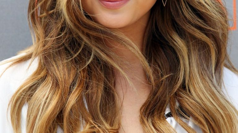 5 need-to-know tips for longer (and stronger) hair in no-time