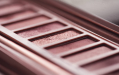Rose gold makeup looks you should try if you're heading out this weekend