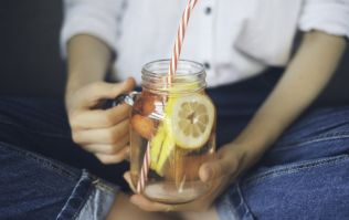 Eat yourself happy: 7 foods that will boost your mood and make you feel better