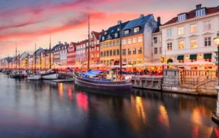 10 reasons you should hurry up and book a family holiday in Denmark this year
