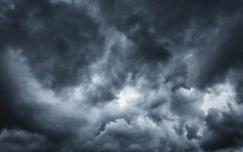 Met Éireann issue wind warning for nine counties