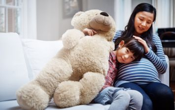 Parenting abroad: In China, new mums are treated very differently than here