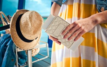3 clever packing hacks that will ensure you're never paying for excess baggage again