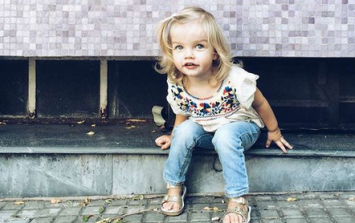 21 cool-kid baby names (that are actually really nice too)
