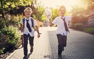 Back to school: 7 money saving tips that will make ALL the difference