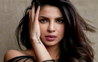 This €3 DIY face mask is the secret behind actress Priyanka Chopra's flawless skin