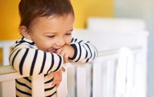 11 old lady baby names that are absolutely perfect for your little dear