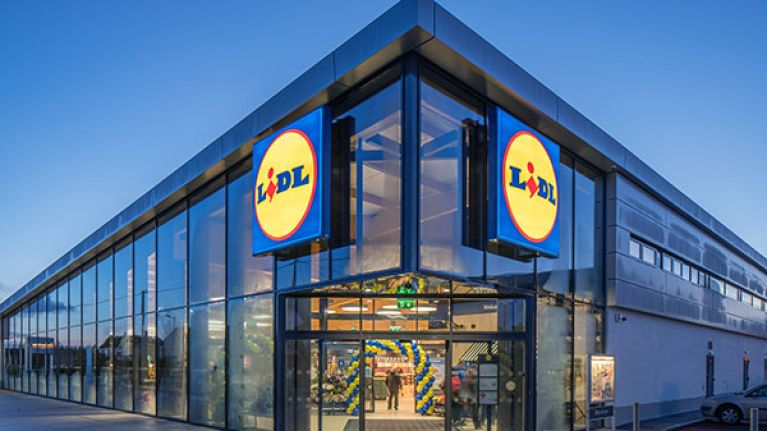 Lidl Issue Statement After Swimming Pools Out Meaning Lots Of Angry Customers