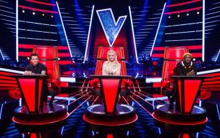 The Voice Kids is returning and they're currently looking for the next big star