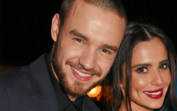 Did Cheryl and Liam Payne actually split weeks ago?