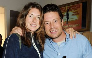 Jools Oliver wants to have baby number six before she turns 44 later this year