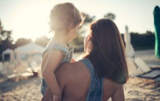 Take care out there: 4 easy ways to protect your family's skin from the sun