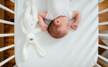 Summer skin: How to keep babies cool and comfortable during the summer