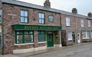 Coronation Street star set to enter Celebrity Big Brother house this year