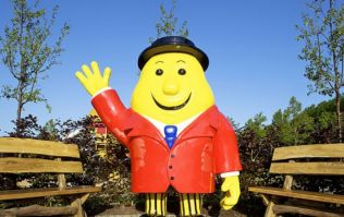 Tayto Park releases information on another scam doing the rounds