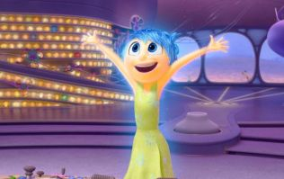 This Dublin cinema is hosting a month of Pixar screenings your little one will adore
