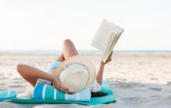 6 page-turning thrillers you will to pack for your summer vacation this year