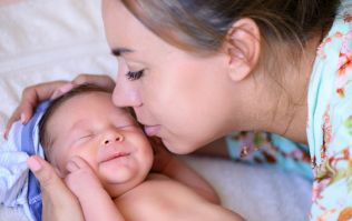 'Home births are as safe as hospital births' according to international study