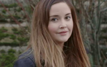 Fans reckon EastEnders has dropped a huge hint about Lauren Branning's fate
