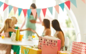 How to make your baby shower a day to remember (without spending a fortune)