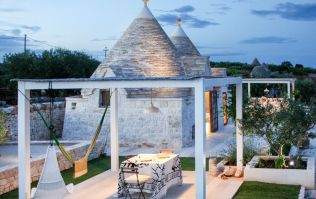 Ciao bella! 5 super-chic (and kid-friendly) Italian homes you rent NOW